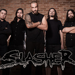 Assista o novo clipe do Slasher