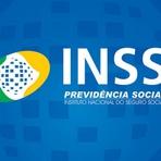 Apostilas Digitais Concurso INSS 2014 – Técnico do Seguro Social - Por apenas R$23,99 + Brindes, Adquira já!!