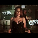 Música - Assista o novo clipe do Slasher