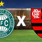 Futebol - Copa do Brasil| Flamengo em busca do seu quarto título