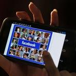 Tecnologia & Ciência - Facebook Bolsters ambições internacionais com nova opção de anúncios