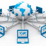 Negócios & Marketing - Quais fatores levam um site ao sucesso