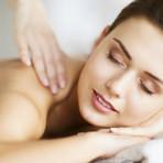 Moda & Beleza - Miracle Touch é massagem que emagrece