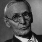 Poesias - Hermann Hesse