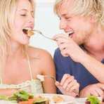 Regras que você DEVE quebrar na sua Dieta