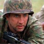 Cinema - Os 10 melhores filmes de guerra da historia do cinema