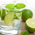 Água morna com limão, conheça os Benefícios para sua saúde