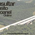 CONSULTAR TRÂNSITO RODOANEL ONLINE