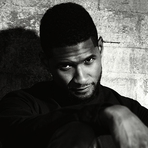 Música - Usher se junta à Nicki Minaj no clipe de She Came to Give it to You