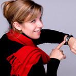 Negócios & Marketing - O zen da produtividade: 3 macetes simples para se tornar mais produtivo em tempo recorde
