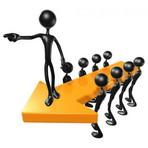 Negócios & Marketing - Agir como dono: sua empresa aceita isto?