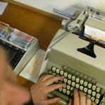 Educação - Especialistas brasileiros defendem Acordo Ortográfico!