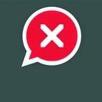Internet - Erro de Espaço Insuficiente Ao Instalar O WhatsApp