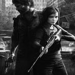 The Last Of Us recebe atualização; Mapas grátis serão lançados nesta semana
