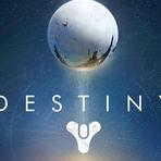 Confira o conteúdo exclusivo para PlayStation em novo trailer de Destiny