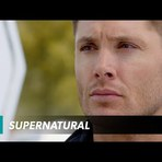 Supernatural - Jeremy Carver Temporada 10 Entrevista