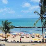 Pacotes de viagem para Recife