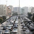 Quem usa transporte público no RJ e SP gasta mais de 2 horas por dia