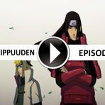 Vídeos - Naruto Shippuuden - Episódio 373 - Legendado Full-HD