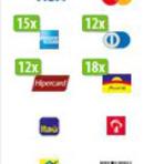 Concursos Públicos - APOSTILA CÂMARA DO RECIFE 2014 CONSULTOR EDUCAÇÃO E CULTURA 2 VOLUMES