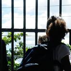 Pesquisa põe Brasil em topo de ranking de violência contra professores