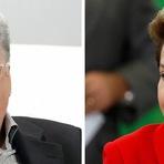 """FHC: """"o governo Dilma Roussef perdeu credibilidade: em vez de informar, faz propaganda falsa"""""""