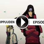 Vídeos - Naruto Shippuuden - Episódio 374 - Legendado