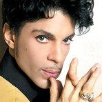 """Confira, """"Clouds"""", nova música do Prince"""