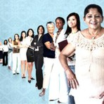 Mulher - Garantido! O Trabalho da mulher mudou: 21 profissões que elas estão presentes