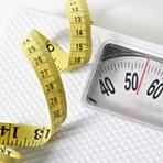 5 dicas para manter o peso