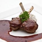 Culinária - Molho de Jabuticaba receita Mais Você 28/08/2014