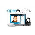 Utilidade Pública - Open English - Inglês online, Preços, Informações