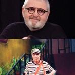 Celebridades - 6 famosos que morrem todos dias na Internet