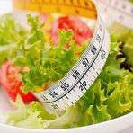 Saúde - Como Emagrecer com Saúde