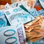 Salário mínimo para 2015 será de R$ 788,06