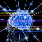 Saúde - Turbine seu Cérebro! Melhore sua capacidade de raciocínio
