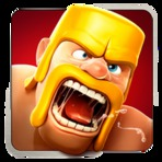 Portáteis - Clash of Clans  Android