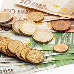 7 dicas para economizar em sua viagem pela Europa