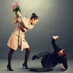 4 mentiras que sua parceira já usou (ou vai usar) com você