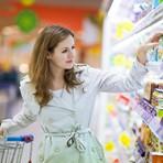Consumidores preferem marcas que ajudam a melhorar a cidade