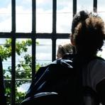 Educação - Pesquisa põe Brasil em topo de ranking de violência contra professores