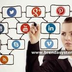 Blogosfera - Sua Empresa se dando bem nas redes sociais