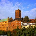 Turismo - Conheça um pouco sobre as atrações na Alemanha!