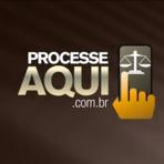 Consumidor poderá processar empresa através de site sem precisar de advogado.