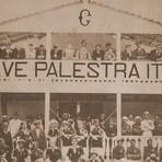 Futebol - 100 anos de Palmeiras!!