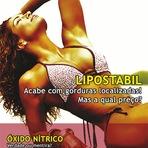 Estilo de Vida - Revista Max Pump Lipostabil...