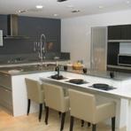 Diversos - Veja dicas de cozinha planejada gourmet