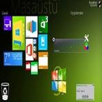 Windows 9 devera permitir fazer atualização em apenas um clique