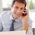 Por que um site é importante para o seu negócio?