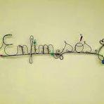 Educação - ENFIM ou EM FIM?